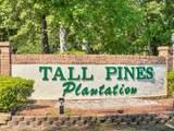 185 Pine Lake Circle - Photo 2