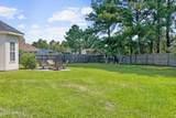 185 Pine Lake Circle - Photo 37