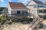 1404 Shore Drive - Photo 26