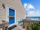 1404 Shore Drive - Photo 9