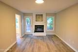110 Forest Drive - Photo 2