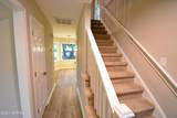110 Forest Drive - Photo 4