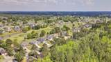 673 Covington Drive - Photo 17