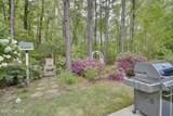 673 Covington Drive - Photo 8