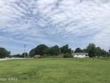 931 Kinston Highway - Photo 1