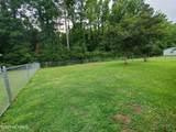 396 Southwood Drive - Photo 5
