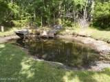 1179 Lake Road - Photo 17