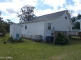 1179 Lake Road - Photo 2