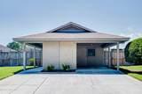 322 Halyard Court - Photo 2