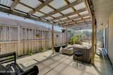 322 Halyard Court - Photo 29