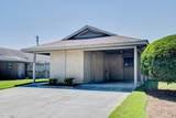 322 Halyard Court - Photo 3