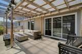 322 Halyard Court - Photo 30