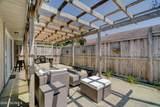 322 Halyard Court - Photo 32