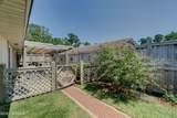 322 Halyard Court - Photo 33