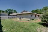 322 Halyard Court - Photo 34