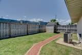 322 Halyard Court - Photo 35