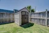 322 Halyard Court - Photo 36