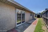 322 Halyard Court - Photo 37
