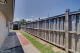 322 Halyard Court - Photo 38