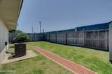 322 Halyard Court - Photo 39