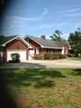 3811 Edgewood Road - Photo 2