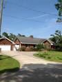 3811 Edgewood Road - Photo 3