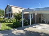 524 Cape Lookout Drive - Photo 5