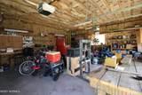 4905 Tanbark Drive - Photo 33