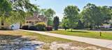 1805 Sandalwood Drive - Photo 47