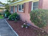 403 Norton Street - Photo 27
