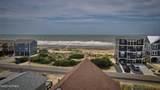 2510 Beach Drive - Photo 2