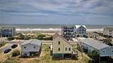 2510 Beach Drive - Photo 4