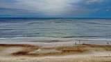 2510 Beach Drive - Photo 46
