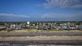 2510 Beach Drive - Photo 7