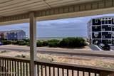 2510 Beach Drive - Photo 9