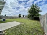 1347 Parkland Way - Photo 22