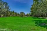 1157 M M Ray Road - Photo 5