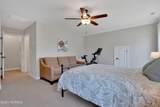 6109 Seagrove Court - Photo 32