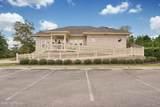 6109 Seagrove Court - Photo 44