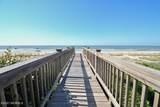 139 Ocean Boulevard - Photo 9