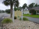 116 Turners Creek Way - Photo 2