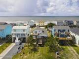 2326 Beach Drive - Photo 3
