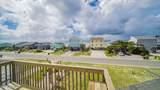 2326 Beach Drive - Photo 30