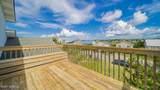 2326 Beach Drive - Photo 31