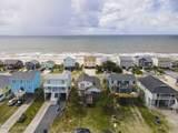 2326 Beach Drive - Photo 4