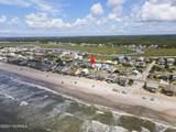 2326 Beach Drive - Photo 40