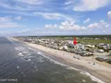 2326 Beach Drive - Photo 41