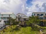 2326 Beach Drive - Photo 48