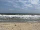 2326 Beach Drive - Photo 7
