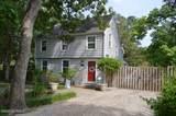 1025 Meares Street - Photo 1